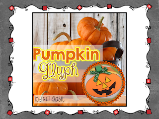 https://www.teacherspayteachers.com/Product/Pumpkin-Glyph-100931
