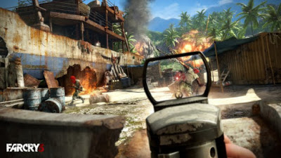 Download Far Cry 3 PC