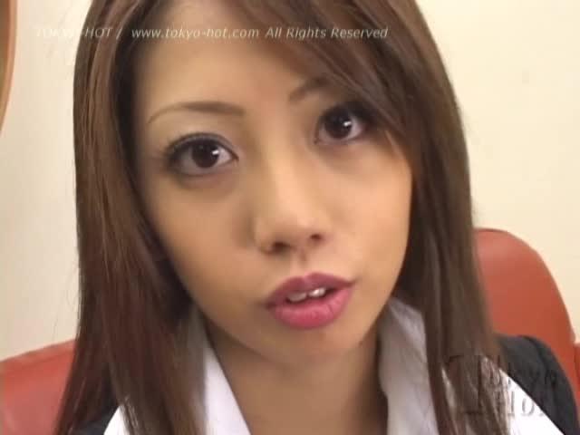 n0281.avi.5 Tokyo-Hot n0281