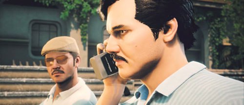 narcos-rise-of-the-cartels-new-game-pc-ps4-xbox-one-switch