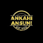 Ankahi Ansuni webseries  & More