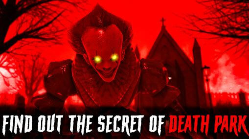 Death Park 2 MOD APK Download Android IOS latest version