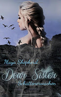 http://the-bookwonderland.blogspot.de/2016/02/rezension-maya-shepherd-schattenerwachen.html
