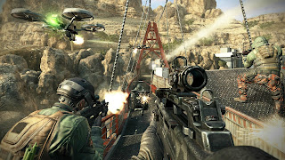 Call Of Duty Black Ops Free To Play