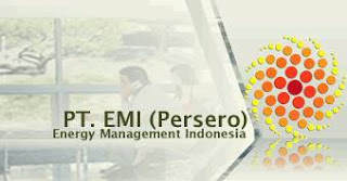 http://jobsinpt.blogspot.com/2012/03/pt-energy-management-indonesia-persero.html