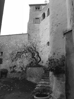 Tour Jarlier Saint-Tropez