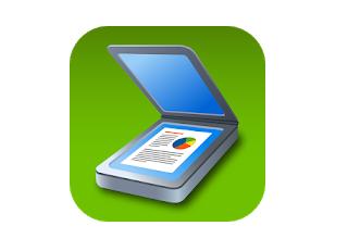 Clear Scan: Free Document Scanner App,PDF Scanning Premium Apk