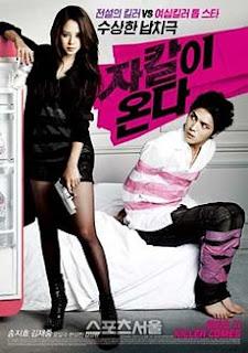 Download Film dan Movie Code Name Jackal (2012) Subtitle Indonesia