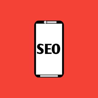 Cara-Mudah-Cek-Artikel-Seo-Dan-Ori
