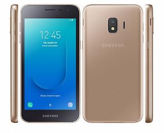 سامسونج جالاكسي Samsung Galaxy J2 Core 2020  الإصدار: SM-J260GU, SM-J260GU/DS   مواصفات و سعر موبايل و هاتف/جوال/تليفون سامسونج جالاكسي Samsung Galaxy J2 Core 2020 - الامكانيات/الشاشه/الكاميرات/البطاريه سامسونج جالاكسي Samsung Galaxy J2 Core 2020 - ميزات سامسونج جالاكسي Samsung Galaxy J2 Core 2020