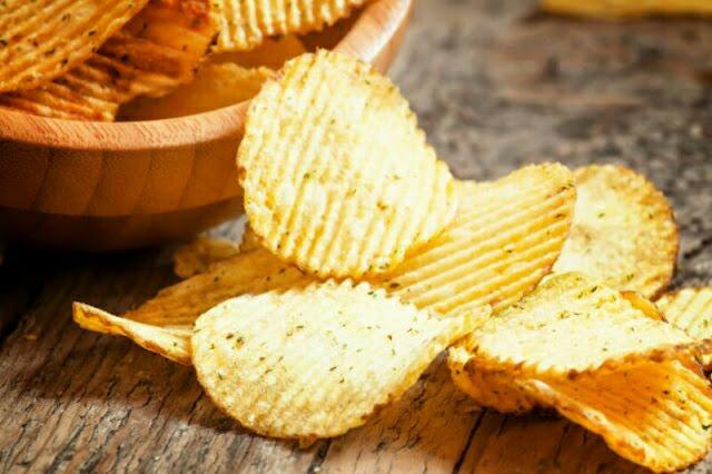 5 Macam Jenis Makanan yang Wajib Dihindari Saat Melakukan Diet