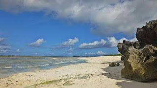 10+ Tempat Wisata di Pulau Rote, Sejuta Pesona di Ujung Selatan Nusantara 9