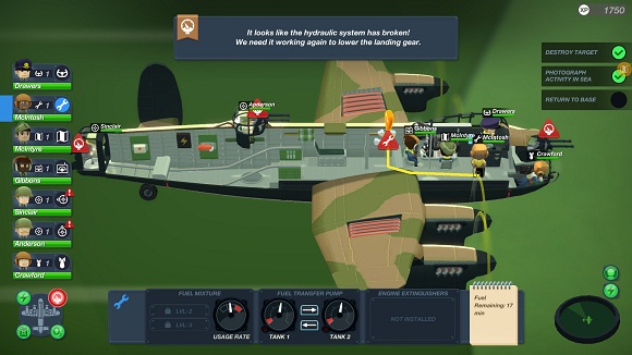 bomber-crew-pc-screenshot-www.ovagames.com-5
