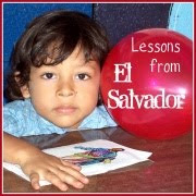 Lessons from El Salvador 2011