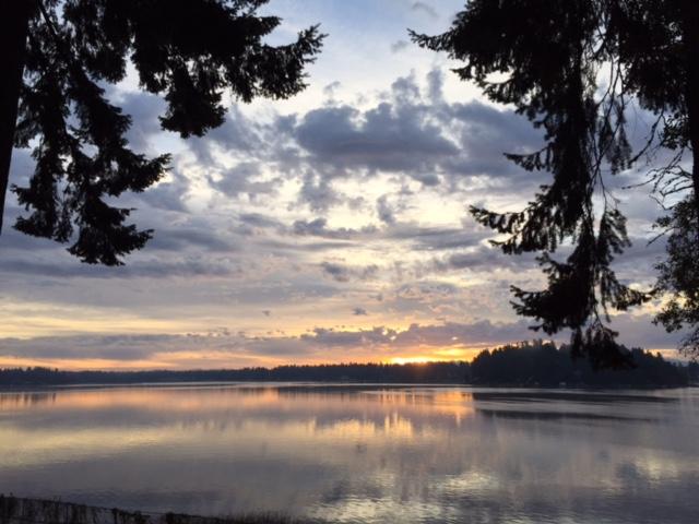 American Lake Blind Rehabilitation Center Welcome