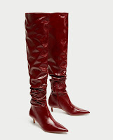 https://www.zara.com/be/en/woman/shoes/view-all/gathered-leather-over-the-knee-high-heel-boots-c734142p5148050.html