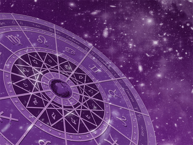 календарь лунных и солнечных дней январь 2018