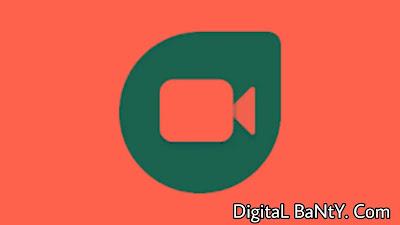 Top 5 Video Calling Application In Hindi, Google Duo, video Calling App