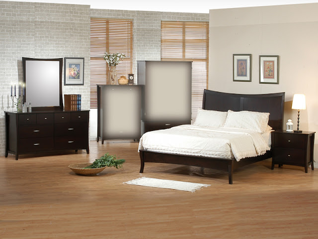 Modern Functional and Stylish Bedroom Furniture Modern Functional and Stylish Bedroom Furniture Modern 2BFunctional 2Band 2BStylish 2BBedroom 2BFurniture