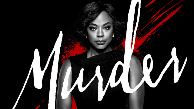 HOW TO GET AWAY WITH MURDER   Conto alla rovescia e indiscrezioni