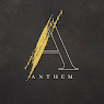 https://maps.secondlife.com/secondlife/Anthem/155/75/1114