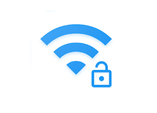 WIFI PASSWORD PRO APK 5.8.1