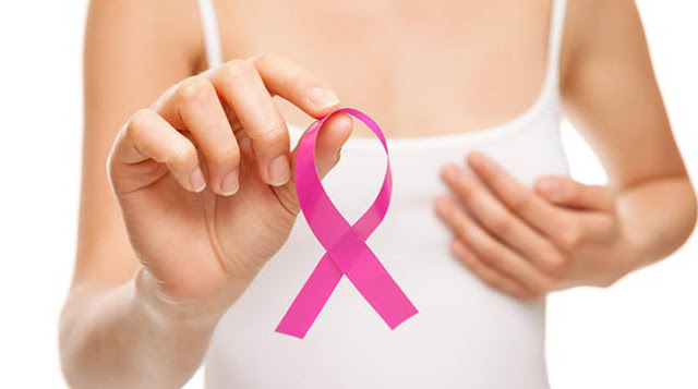Two-thousand-Indian-women-are-suffering-from-breast-cancer-every-day