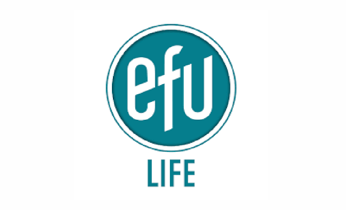 EFU Life Assurance Company Limited Jobs Senior Officer Relationship Manager