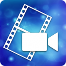 PowerDirector – Video Editor Apk v7.3.1 [Unlocked]