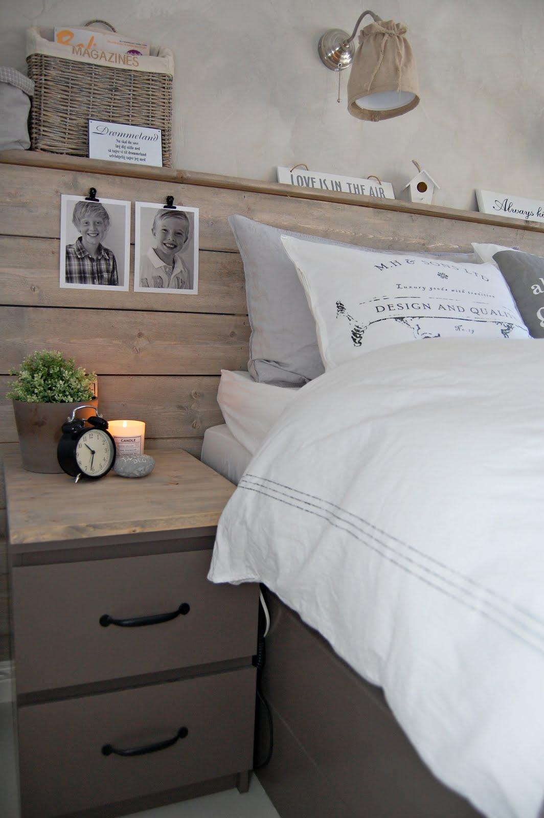 hegemor com soverommet v rt velkommen inn. Black Bedroom Furniture Sets. Home Design Ideas