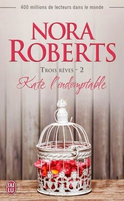 http://lachroniquedespassions.blogspot.fr/2014/07/trois-reves-tome-2-kate-lindomptable.html