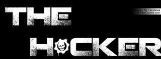 avatar hacker