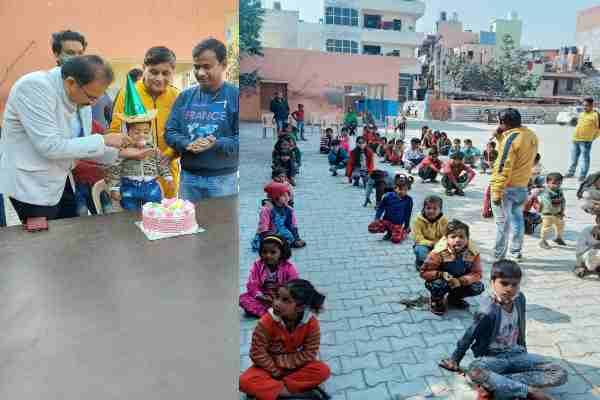 faridabad-mission-jagriti-ngo-celebrate-siya-birthday