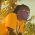 VIDEO | God grace Weasel manizo– Gods Grace | Download