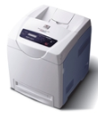 his Driver to connect betwixt the device Fuji Xerox DocuPrint C Fuji Xerox DocuPrint C2100 Driver Download