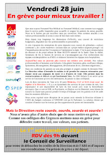 http://www.cgthsm.fr/doc/tracts/2019/juin/2019 06 18 Tract 28 juin.pdf