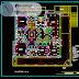 مخططات كهربائية لفيلا اوتوكاد dwg