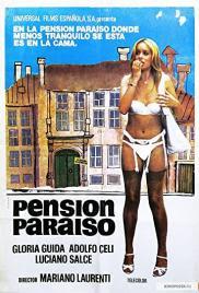 L'affittacamere 1976 Watch Online