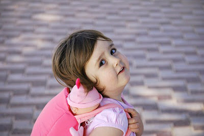 Beautiful Cute Baby Images, Cute Baby Pics And cute baby download