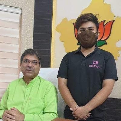 Jatin Verma Wiki