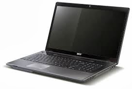 Acer Aspire 4625G
