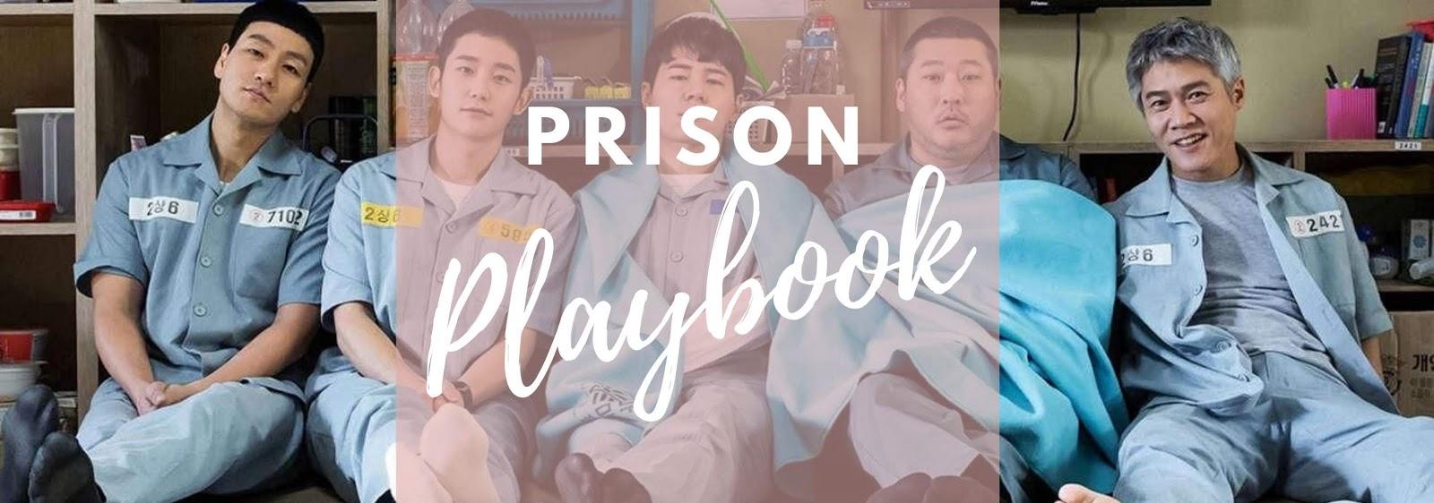 rekomendasi drama korea terbaik