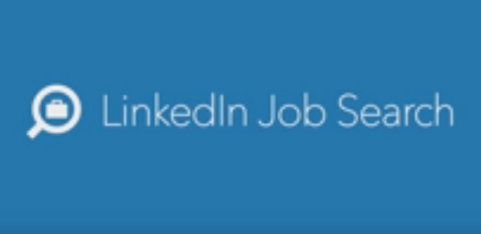 LinkedIn Job Search for Android app free download ...