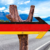 Od 1. avgusta stiže velika promjena za polaganje Njemačkog jezika u BiH u svhu dobijanja vize!