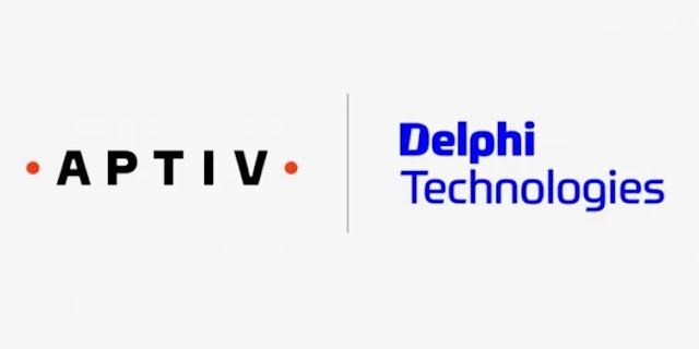 delphi-aptiv-maroc-recrute-plusieurs- maroc-alwadifa.com