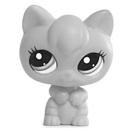 LPS Cat V5 Pets
