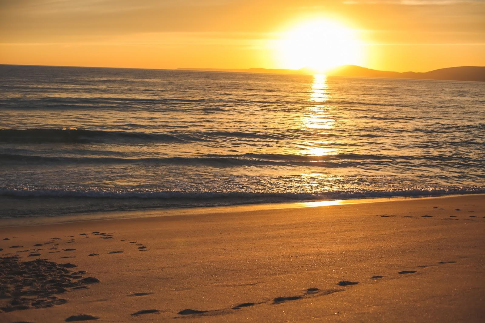 comporta praia portugal