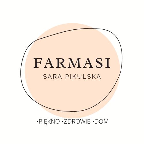 Zostań klubowiczem drogerii Farmasi - 23% zniżki na cały asortyment