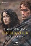 Outlander: La straniera di Diana Gabaldon