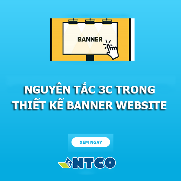 thiet ke banner website